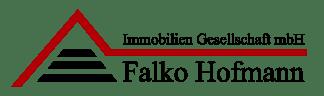 Falko Hofmann Immobilien GmbH