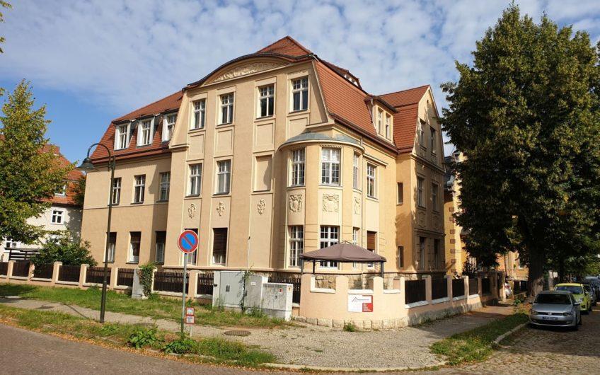 Buchholzstraße 41