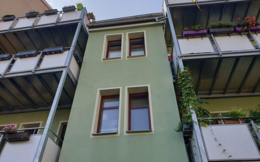 Fischstraße