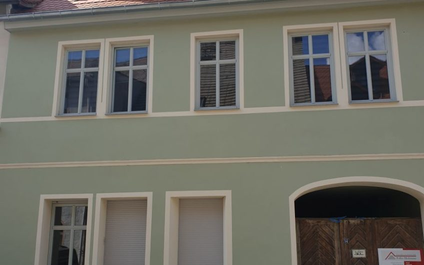 Wenzelsstraße 14