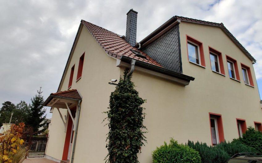 Theodor Körner Strasse 1