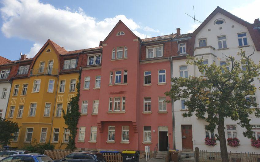 Hallesche Straße 28